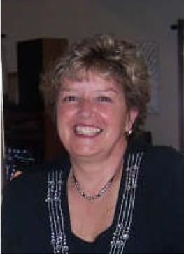 Diane Slagle