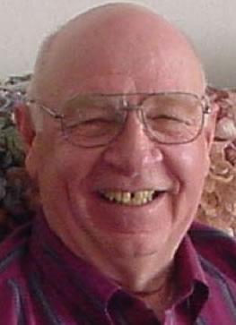 Cliff Adams