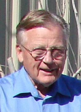 John Ruud